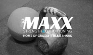 MaxxSC_BusCard2